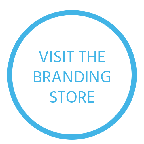 branding-button